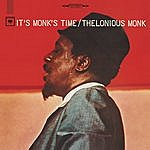 Thelonious Monk It's Monk's Time