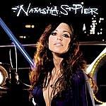 Natasha St. Pier Natasha St. Pier