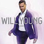 Will Young Grace (4-Track Maxi-Single)