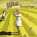 Genesis Nursery Cryme (New Stereo Mix)