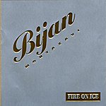 Bijan Mortazavi Fire On Ice (Vocal & Instrumental) - Persian Music
