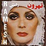 Ramesh Tehroon, Ramesh 5 - Persian Music