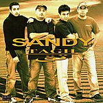 Sandy Tagh - Persian Music