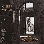 Chris Wood Vulcan