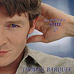Thomas Barquee The Sound of Om
