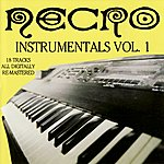 Necro Instrumentals Vol. 1