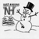Nerf Herder Hi-Voltage Christmas Rock
