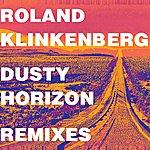 Roland Klinkenberg Dusty Horizon