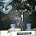 Monkeysoop Nuns' Night Out