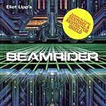Eliot Lipp Beamrider