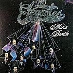 Los Elegantes Los Elegantes - Maria Bonita (Re-mixed)