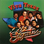 Los Elegantes Viva Texas
