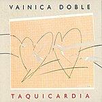 Vainica Doble Taquicardia