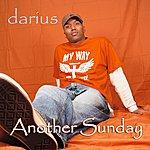 Darius Another Sunday - Single