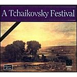 Pyotr Ilyich Tchaikovsky Spectacular Classics
