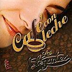 Los Elegantes Cafe Con Leche