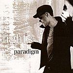 Paradigm Lights