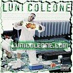 Luni Coleone Lunicoleone.Com