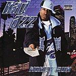 Bad Azz Money Run