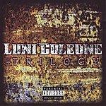 Luni Coleone The Trilogy