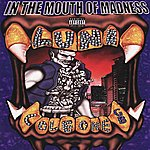 Luni Coleone In The Mouth Of Madness