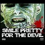 Children Of Bodom Smile Pretty for the Devil