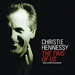 Christie Hennessy The Two Of Us