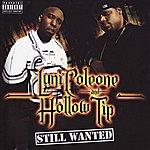 Hollow Tip Still Wanted