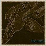 The Crawl Singles