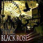 Black Rose NeverEnding