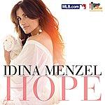 Idina Menzel Hope (Single)