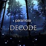 Paramore Decode (Twilight Version)