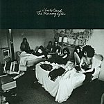 The J. Geils Band The Morning After
