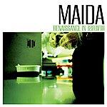 Maida Renaissance In Reverse