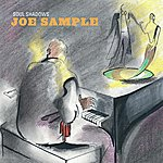 Joe Sample Soul Shadows