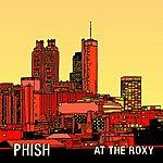 Phish At The Roxy