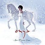 Enya And Winter Came