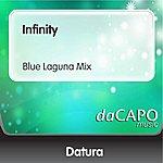 Datura Infinity (Blue Laguna Mix)