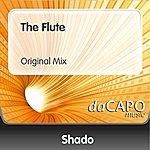 Shado The Flute (Original Mix)