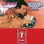 Kalyanji Anandji Karishma Kudrat Kaa