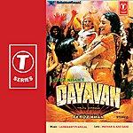 Laxmikant Pyarelal Dayavan