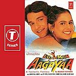 Anand Raaj Anand Lo Main Aagayaa