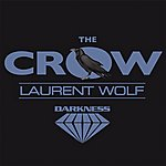 Laurent Wolf The Crow
