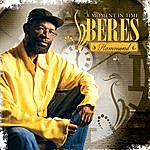 Beres Hammond A Moment In Time (Bonus Tracks)