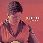 Odetta Odetta Sings Dylan