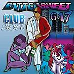 617 Bittersweet Club Mix