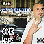 Wicked One Out of Many