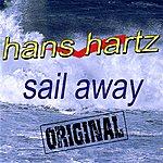 Hans Hartz Sail Away