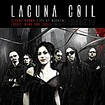 Lacuna Coil Visual Karma ( Body, Mind And Soul ) Live At Wacken 2007