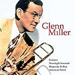 Glen Miller Band Chattanooga Choo Choo